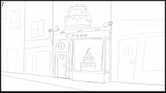 cakeday_001