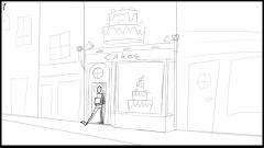 cakeday_002