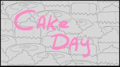 cakeday_006