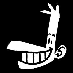 Jeroen Koelewijn